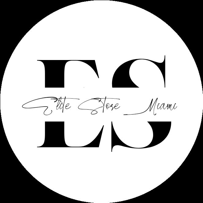 Elite Store Miami
